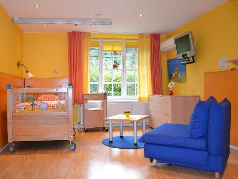 spenden f r das kinder hospiz sternenbr cke gemeinwohlb rse hamburg. Black Bedroom Furniture Sets. Home Design Ideas